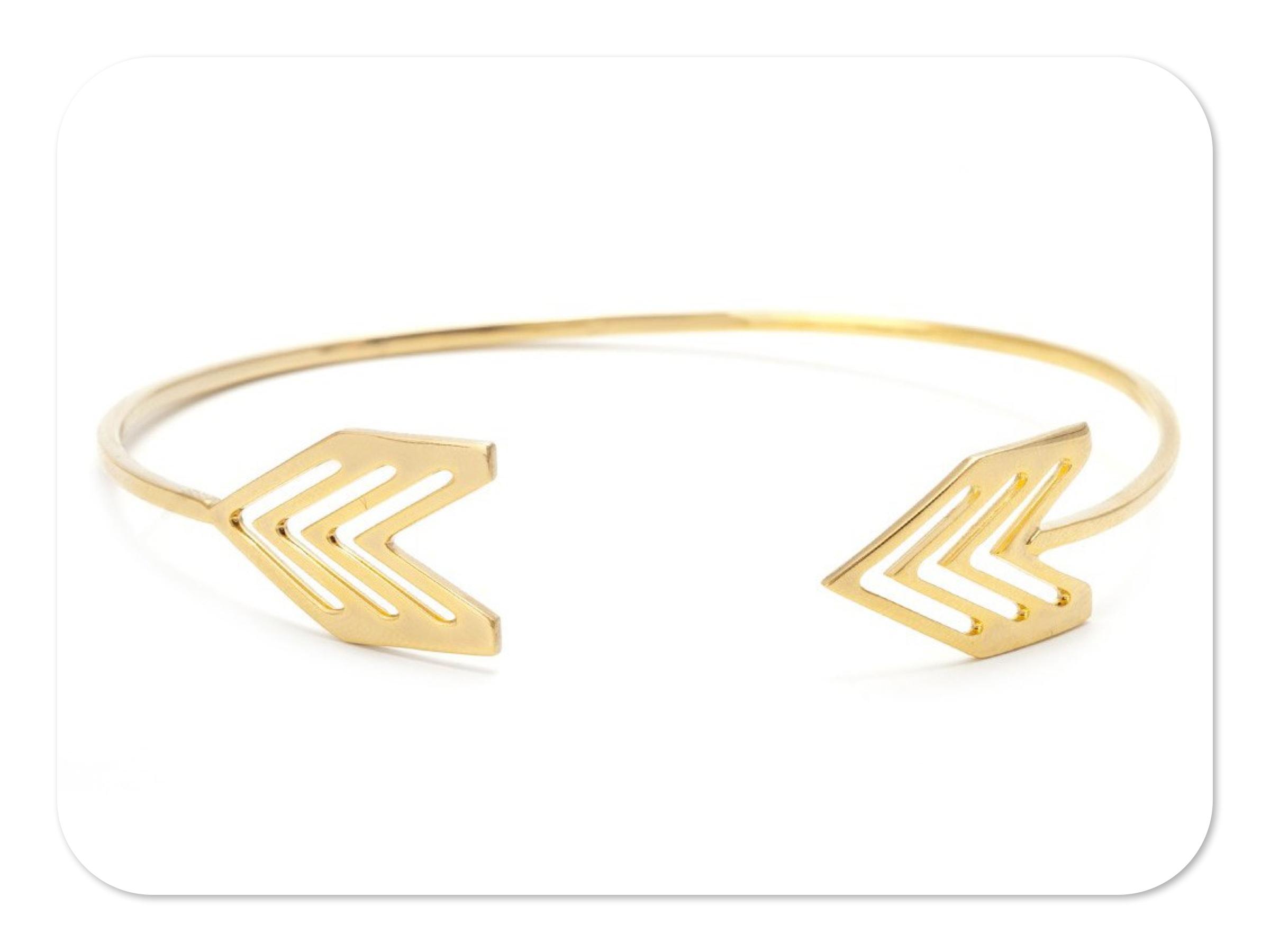 Best Pi Beta Phi Arrow Jewelry